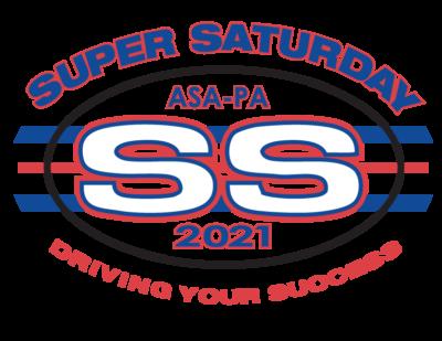 ASA PA Super Saturday